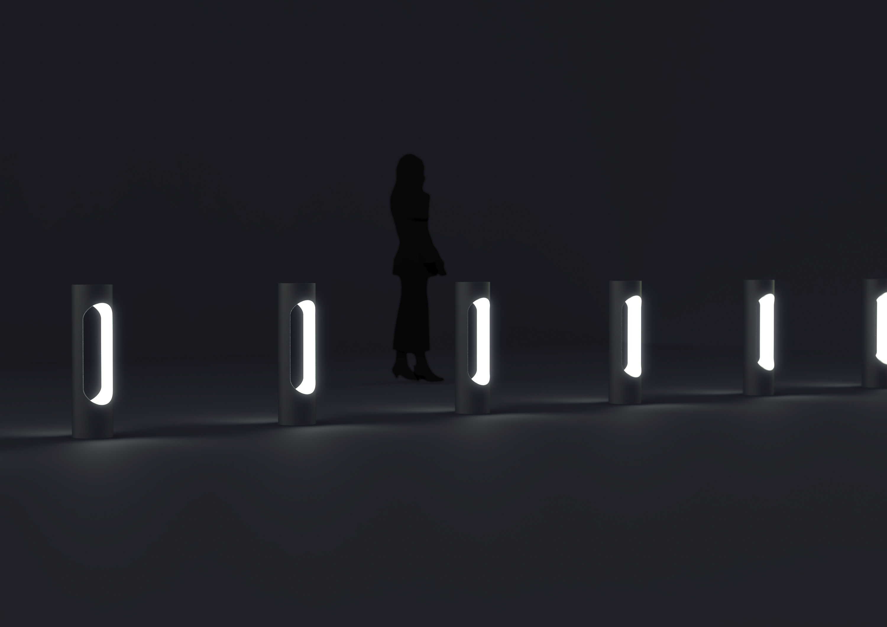 gerhardt kellermann_bollard_featured