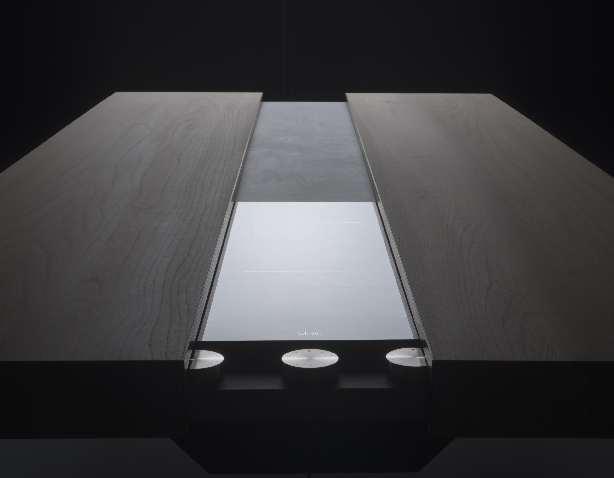 relvaokellermann_bulthaup_cooking table_5