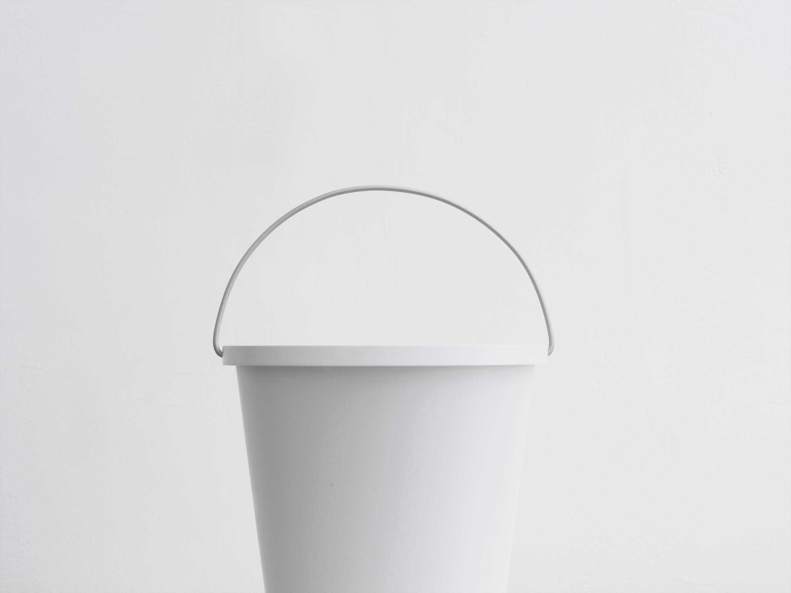 gerhardt_kellermann_muji_bucket-02