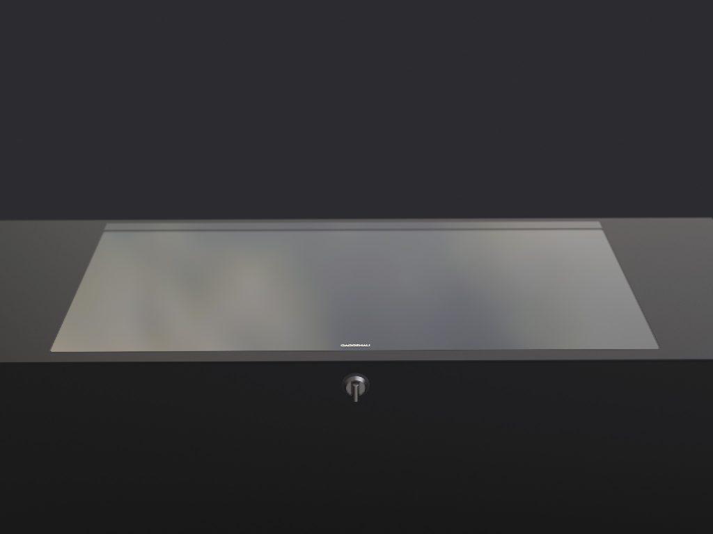 gaggenau induction hob relvao kellermann. Black Bedroom Furniture Sets. Home Design Ideas