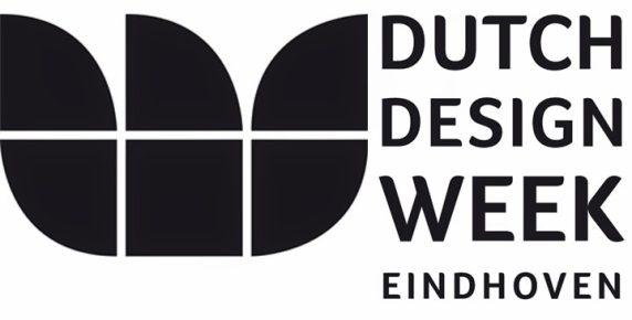 DDW-Logo-