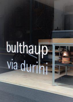 bulthaup_milan_03