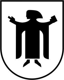 2000px-Muenchen_Kleines_Stadtwappen