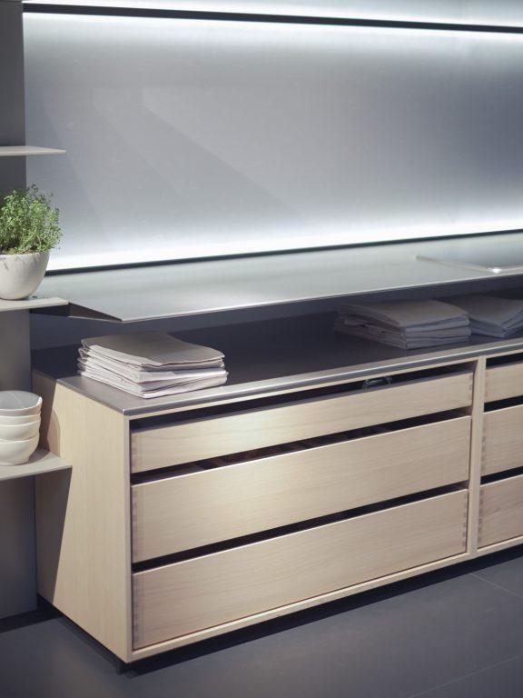 bulthaup b3 working top relvao kellermann. Black Bedroom Furniture Sets. Home Design Ideas