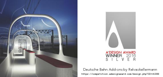 design-award-status.php