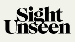 blog_sightunseen_grid_3
