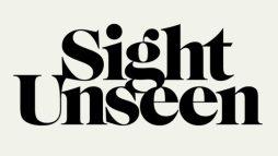 blog_sightunseen_grid_3