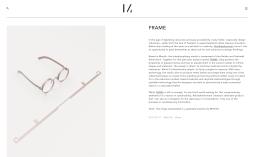 frame_rk_minimalissimo