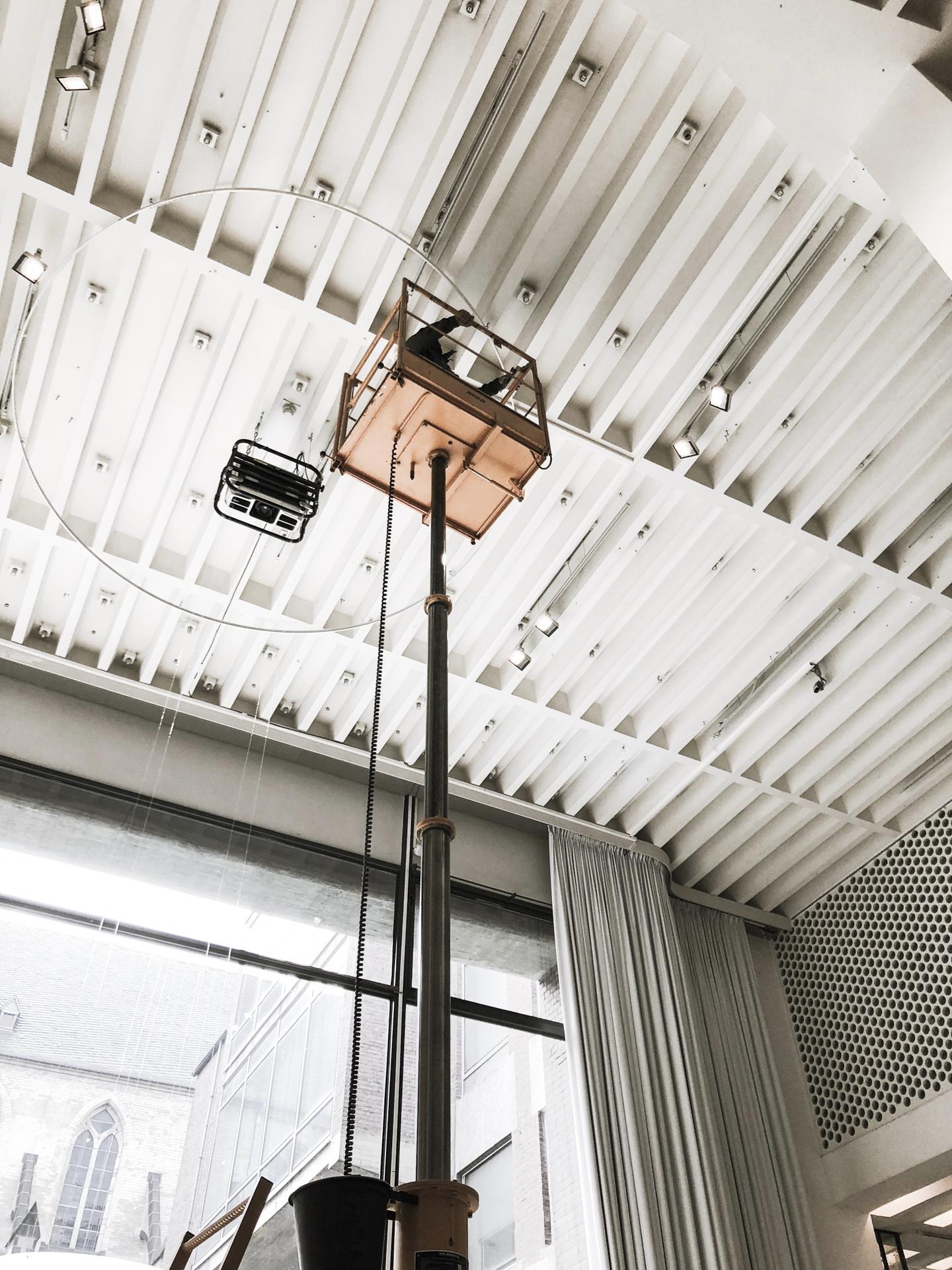 exhibition Archives - Relvao Kellermann