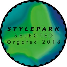 Relvaokellermann_Award_Stylepark Selected_Gumpo_Temp_Table_orgatec_2018