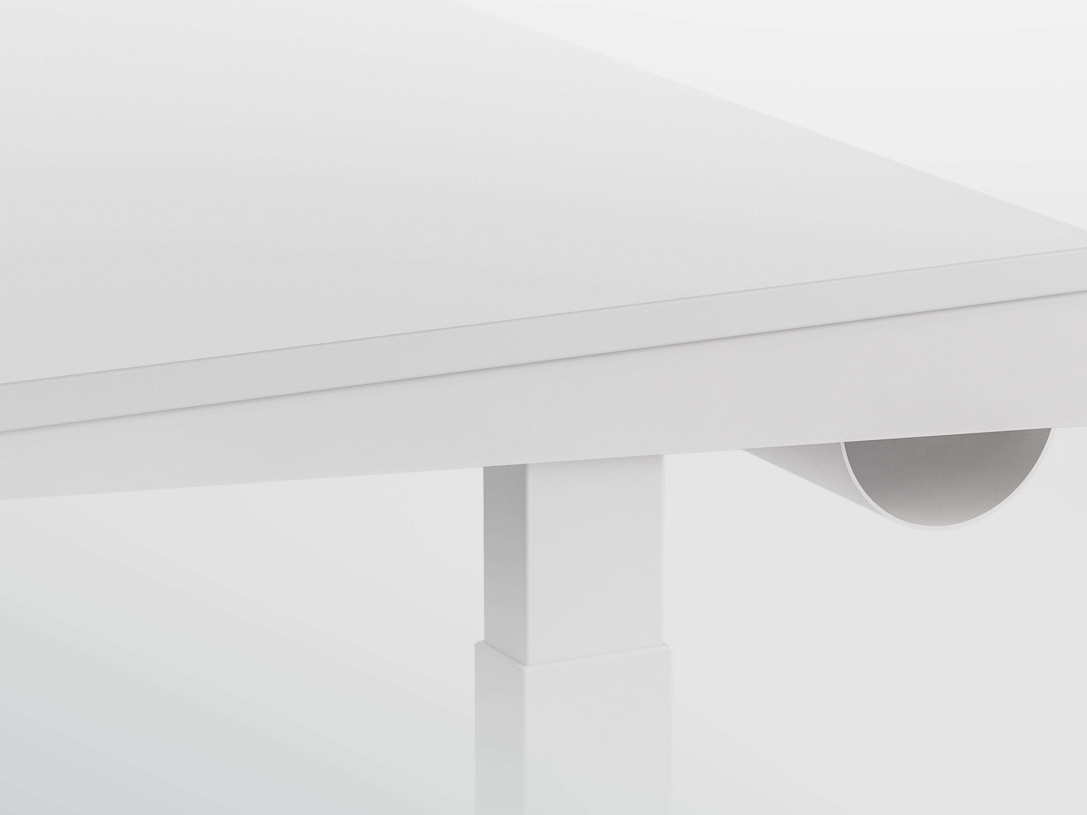 Relvaokellermann_Gumpo_steno_height adjustable table-01